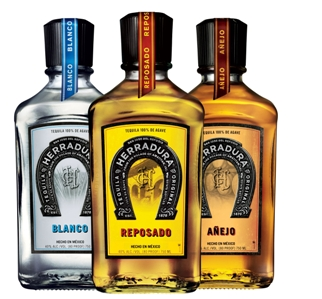 Rule number 2 – Go with good tequila. Treat yourself to a margarita ...